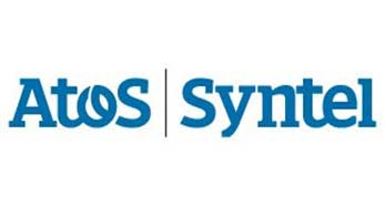 AtosSyntel logo